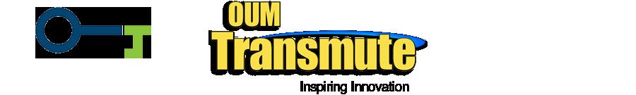 oumtransmute.com