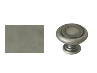 Pewter Finish